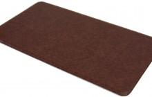 Sublime Imprint Anti-Fatigue Nantucket Series Comfort Mat