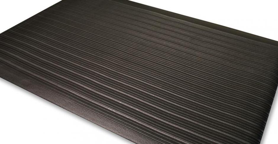Floor Pads For Standing Gurus Floor